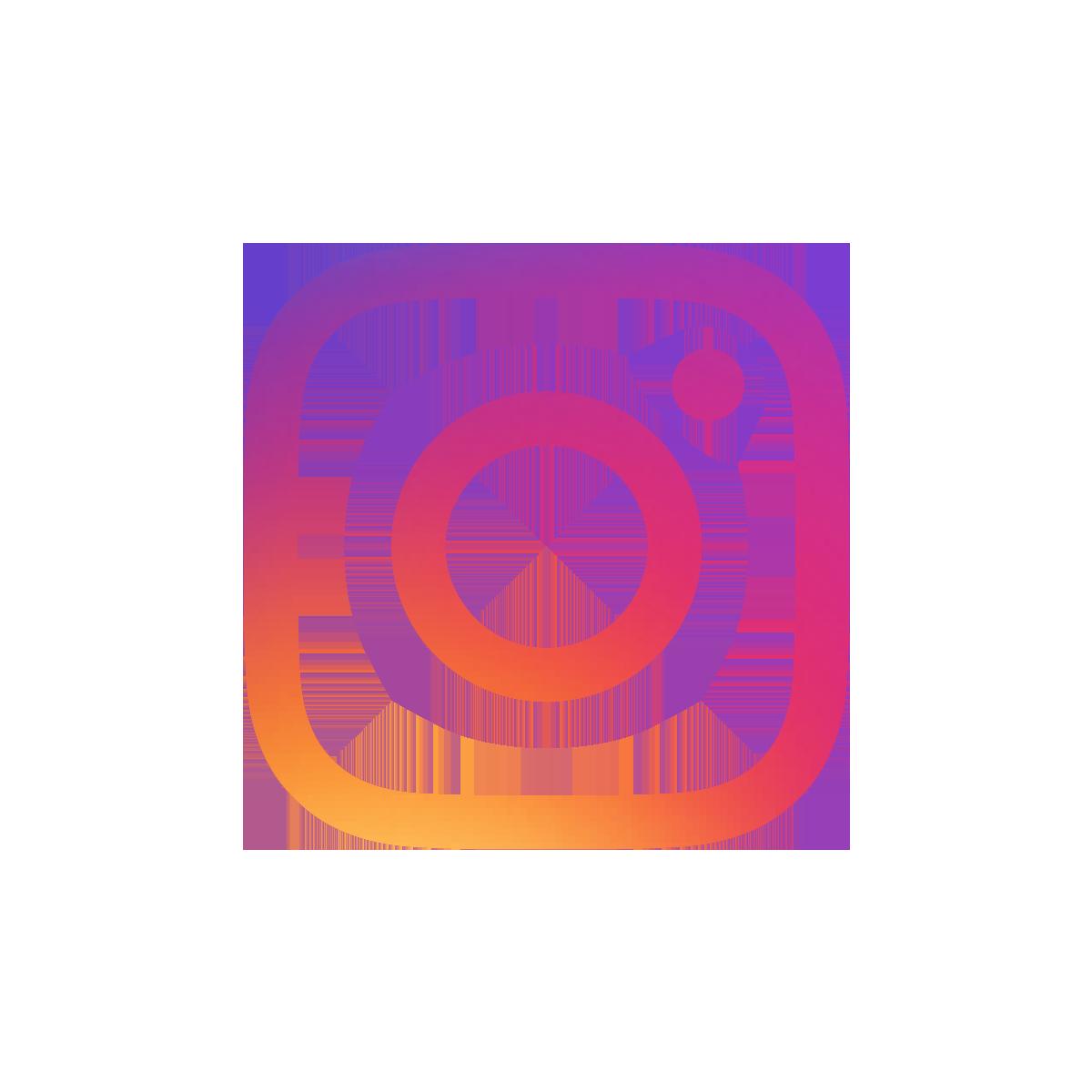 Instagram views kopen?   Veilig & snel bij Followersnet!